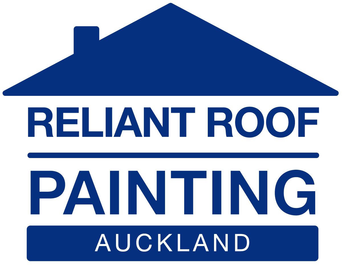 Reliant Roof Painting Auckland